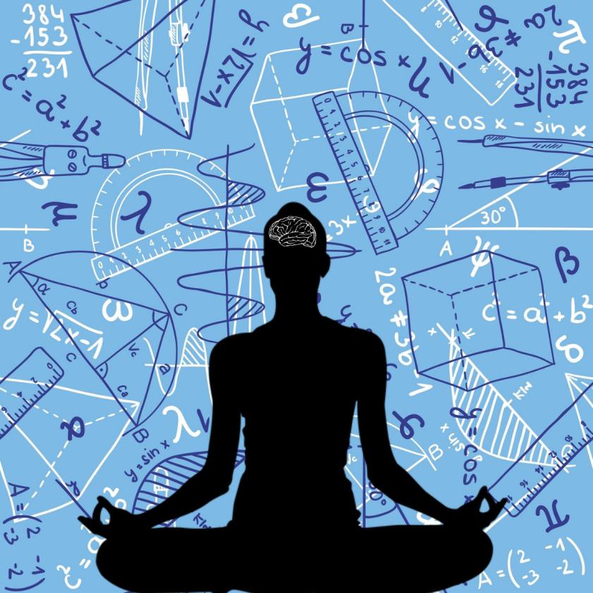 Vedic Maths and Memory Mastery